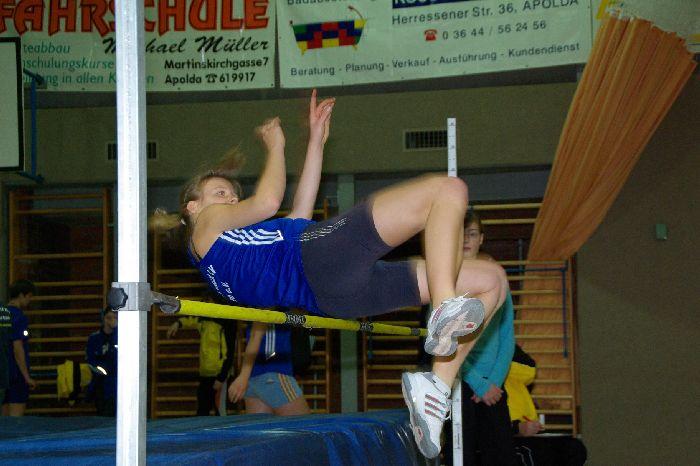 Bilder des Artikels: Bildergalerie - HKM 2007