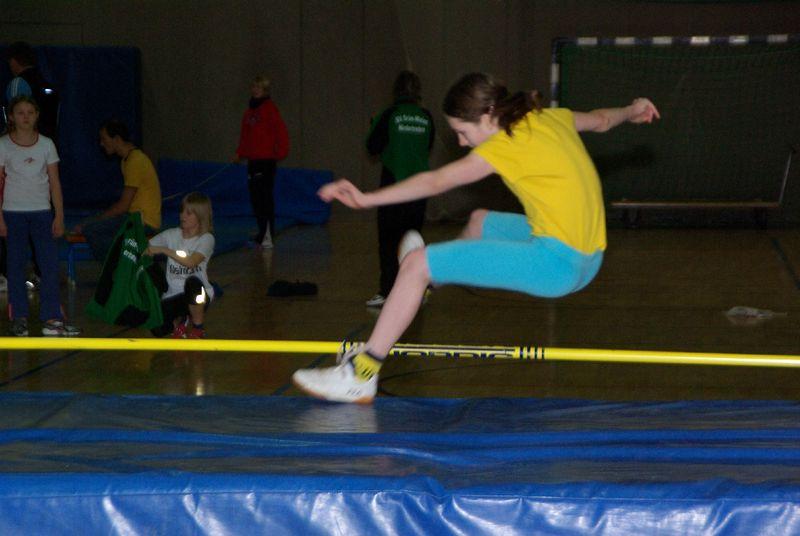 Bilder des Artikels: Bildergalerie - HKM 2008