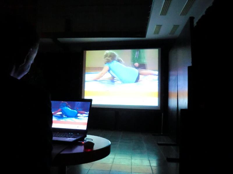 Bilder des Artikels: Bildergalerie - Sterne des Sports 2011